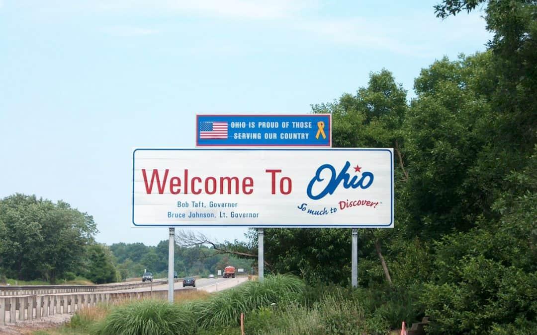 Cleveland and Ohio Adventures