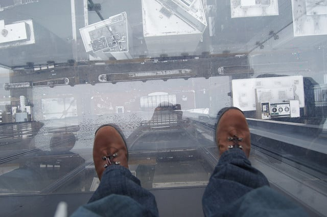 Skydeck_Willis_Tower_Chicao