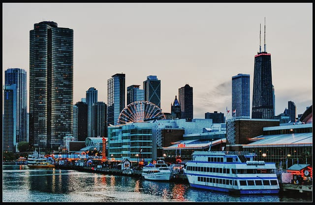 Navy_Pier_Chicago