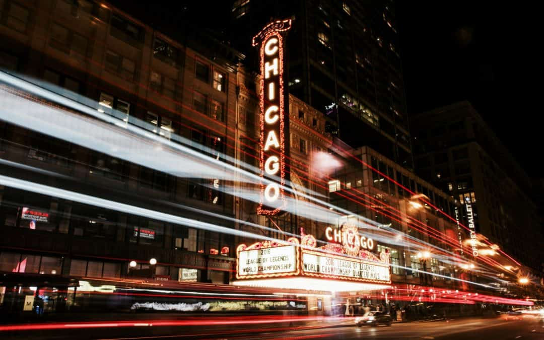 14 Things To Do in Chicago with Teens