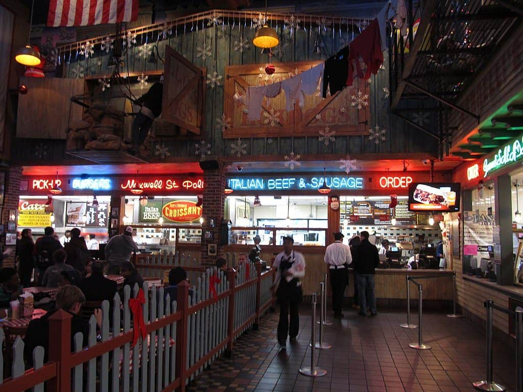 portillos_chicago