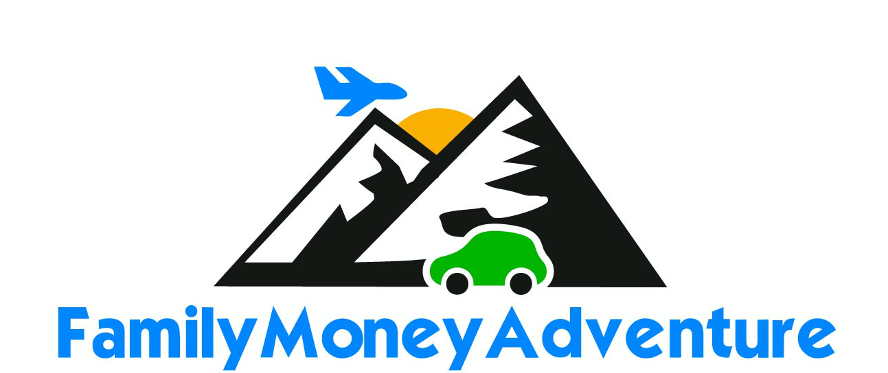 Family Money Adventure