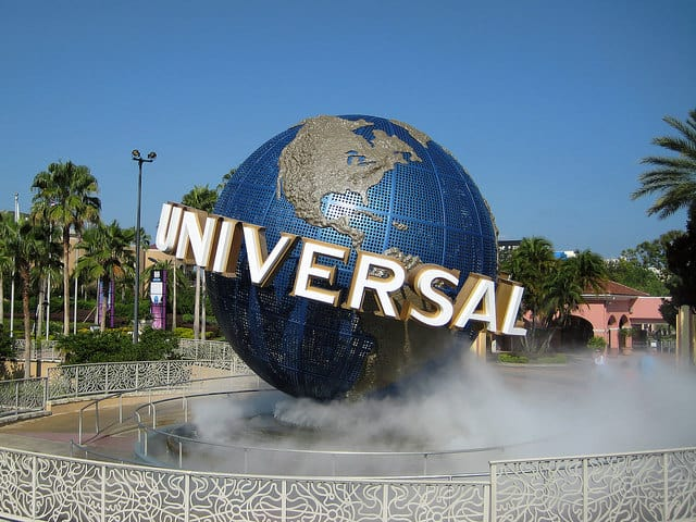 Should You Buy Universal Express Passes when Visiting Universal Studios Orlando?