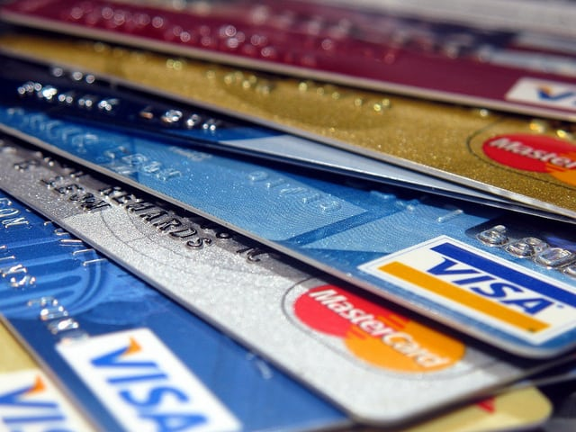 Should You Sign up for A Rewards Credit Card?