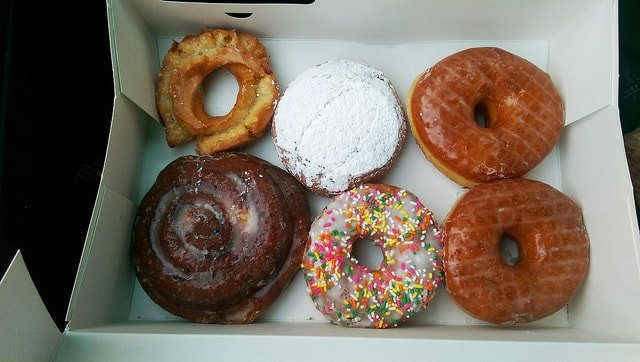 StansDonuts_Chicago