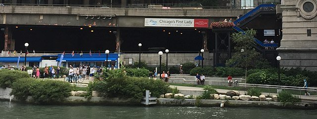 Chicago_Riverwalk