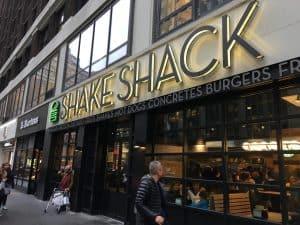 FMA_Shake Shack