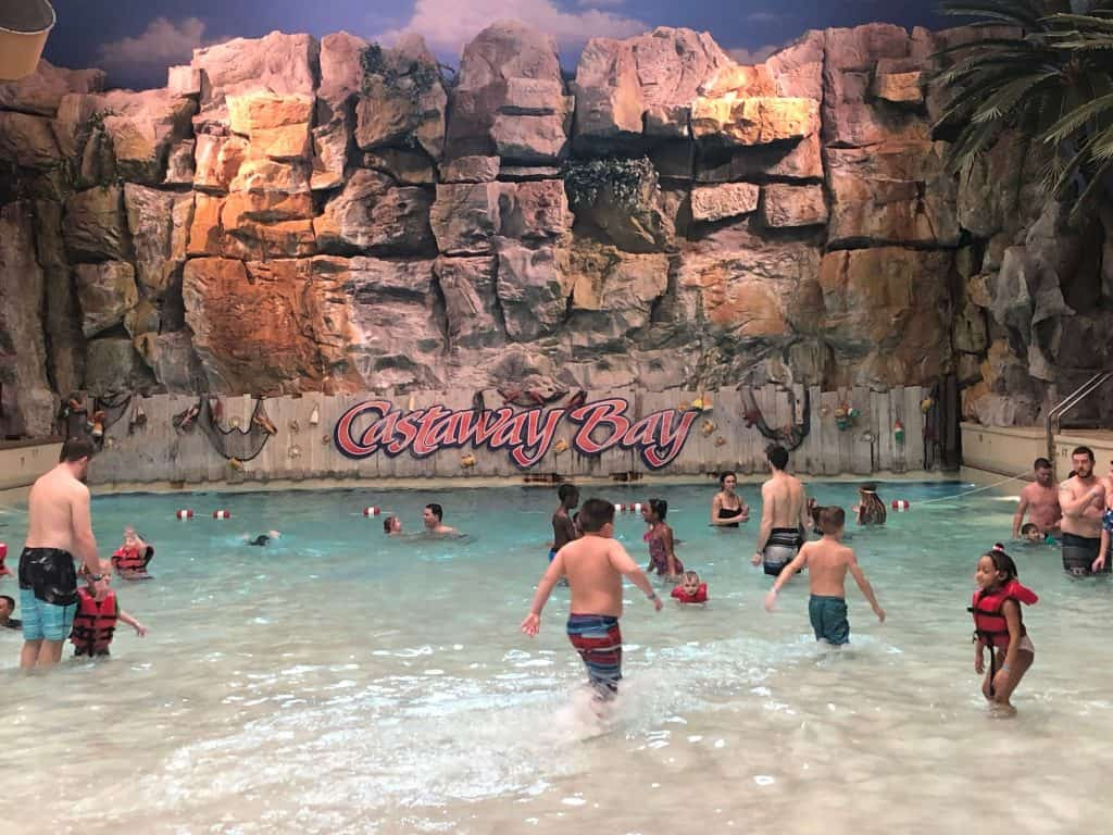 Castaway Bay 15