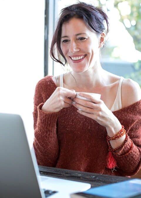 Save Money With Online Deals